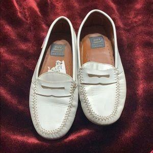 Andre Assous Shoes - Adre assous